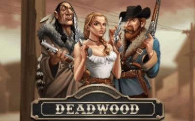 Deadwood Online Slot