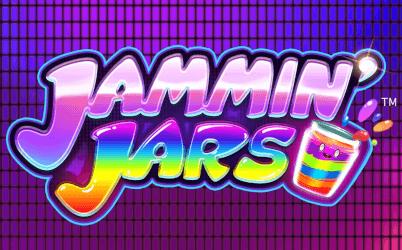 Jammin Jars Online Slot