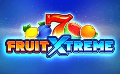 Fruit Xtreme Online Gokkast