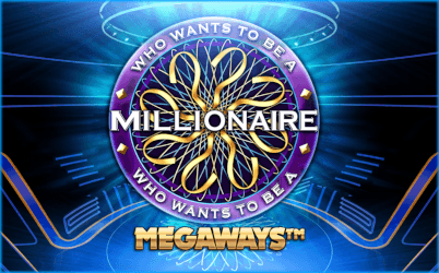 Slot Who Wants to be a Millionaire