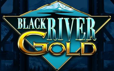 Black River Gold Online Slot