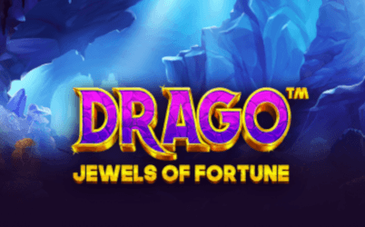 Drago – Jewels Of Fortune Online Slot