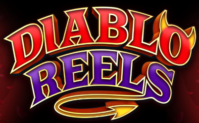 Diablo Reels Online Slot
