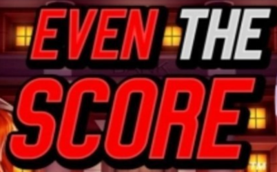 Even The Score Spielautomat