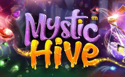 Mystic Hive Spielautomat