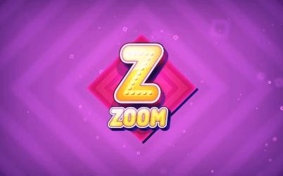 Zoom Online Pokie