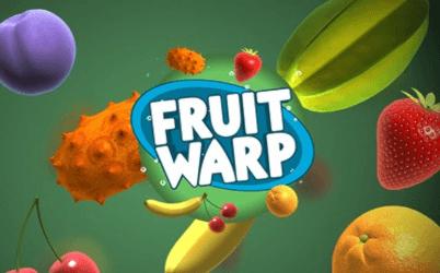 Fruit Warp Online Pokie