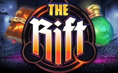 The Rift Online Pokie