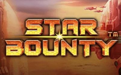 Star Bounty Online Slot