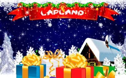 Lapland Online Slot