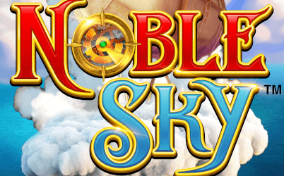 Noble Sky Online Pokie