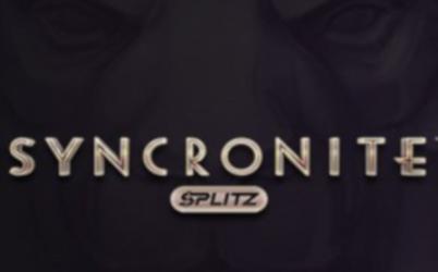 Syncronite Online Slot