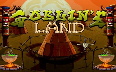 Goblin's Land Online Slot