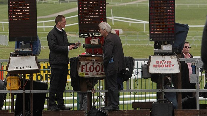 Ireland Bookmakers Hit with Significant Betting Tax Hikes