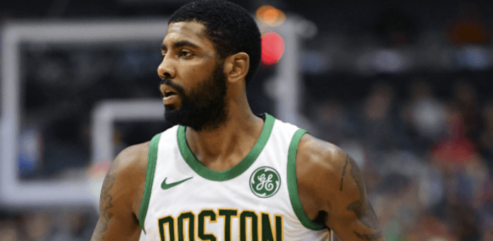 Celtics Remain Solid Season-Long NBA Bet Despite Struggles