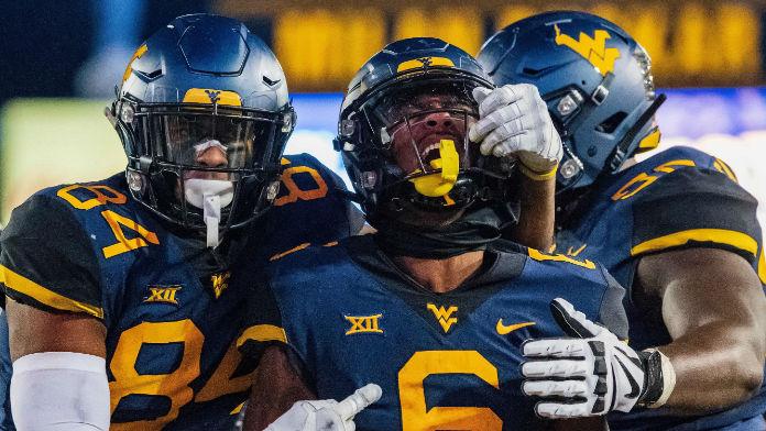 DraftKings Gets License For West Virginia Online Sportsbook