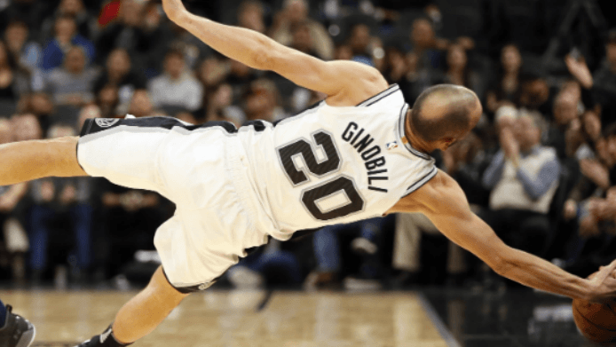 NBA Sixth Man of the Year Betting Tips & Advice to Consider