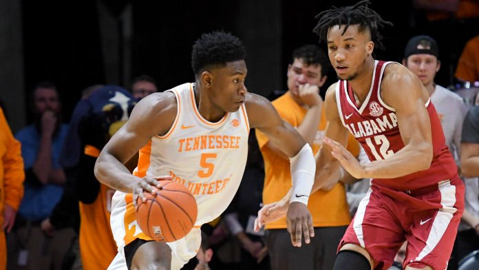 NCAA Basketball Championship 2019: Teams to Bet Right Now