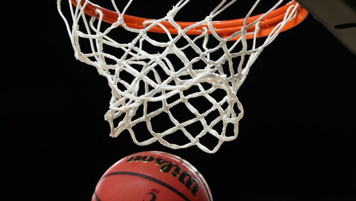 Betting NCAA Basketball Against the Spread: Tips to Consider