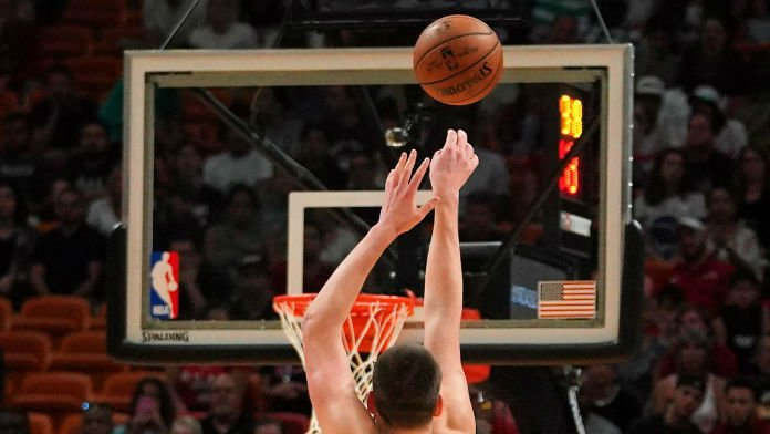 NBA Scoring Champion Odds & Factors to Consider When Betting