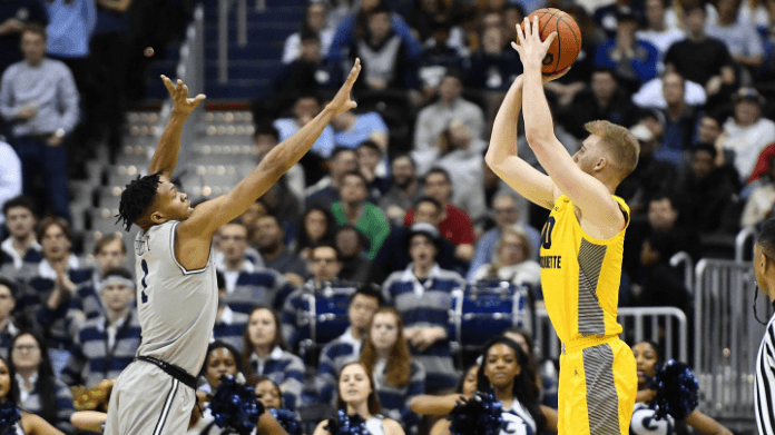 Best Tips and Tricks for Betting NCAA Basketball Totals