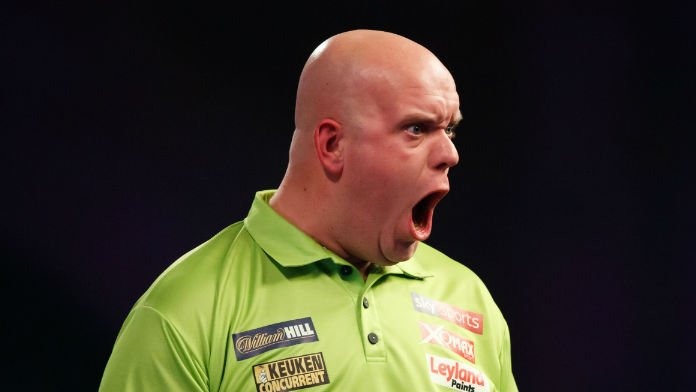 Premier League Darts Betting Preview, Tips and Best Odds