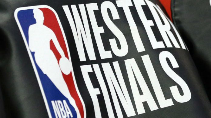 Tips and Trends to Consider when Betting the NBA Playoffs