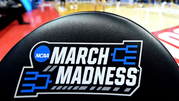 NCAA Tournament First-Round Betting Tips to Consider