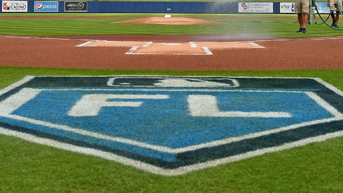 Nevada Rejects MLB's Effort to Stop Spring Training Betting