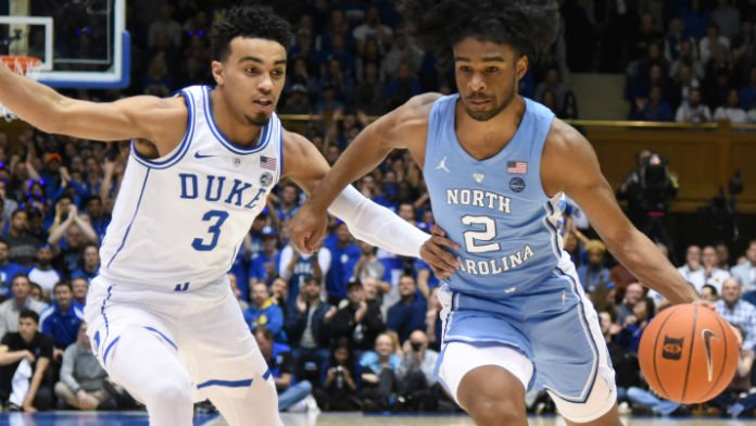 NCAA Basketball Conference Tournament 2019 Betting Guide