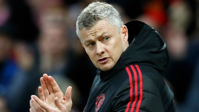 Bookies Price Up Ole Gunnar Solskjaer Winning League Title