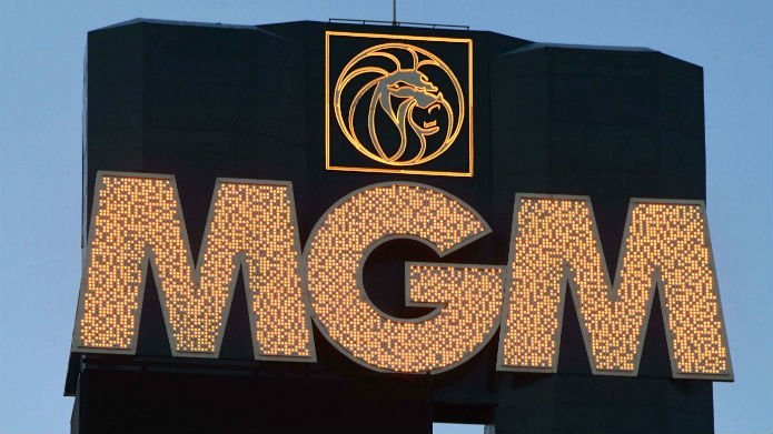 Major League Soccer Picks MGM for First Gaming Partnership