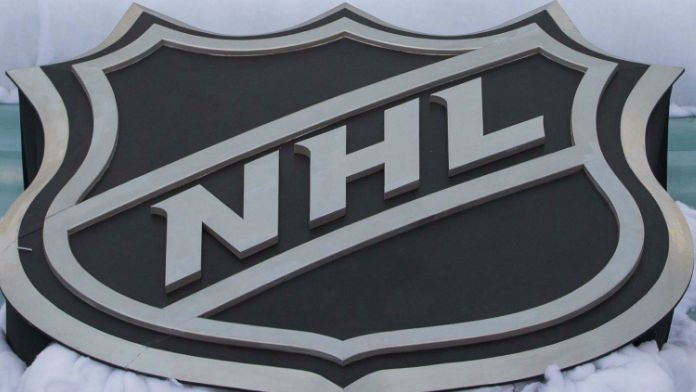 NHL Announces Third Official Betting Partner William Hill