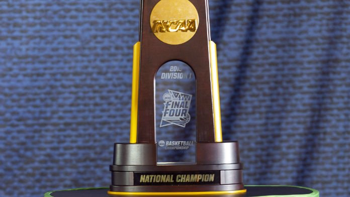 NCAA Tournament Championship Game Betting Strategy & Tips