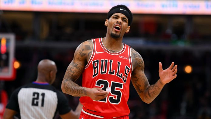 Bulls' ATS Free-Fall Continues as Injuries Devastate Roster