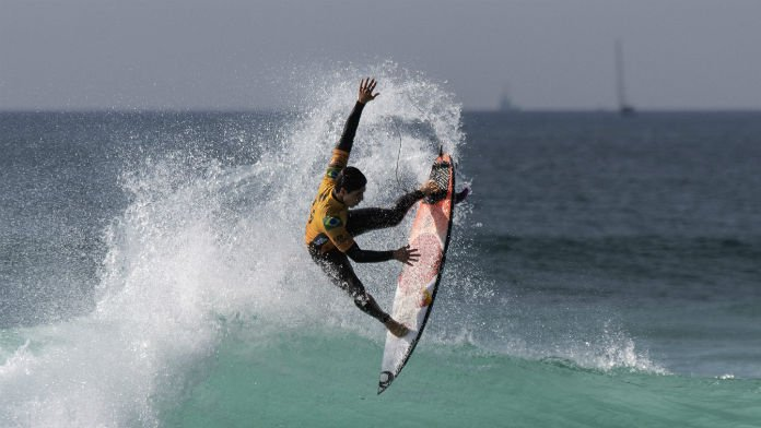 World Surfing League Betting Odds, WSL Tips and Analysis
