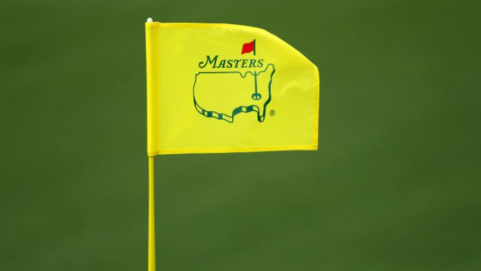 Masters Best Bets, Intriguing Long Shots & Top Props to Back