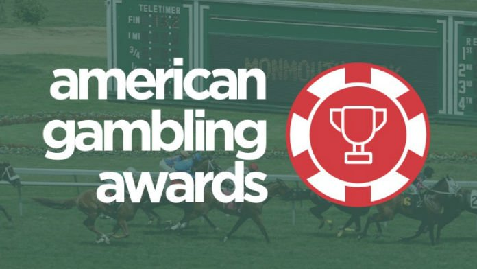 American Gambling Awards Nomination Period Extended