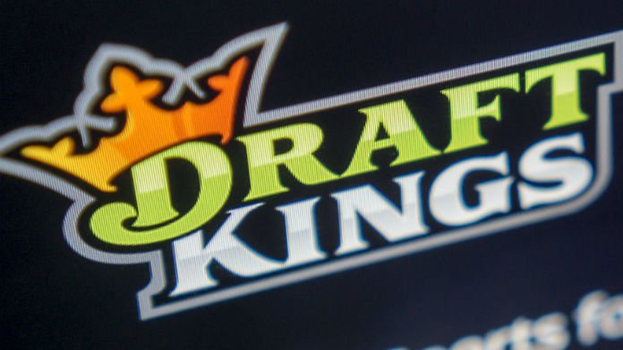 DraftKings & AFL Partner to Launch New Fantasy Football Game
