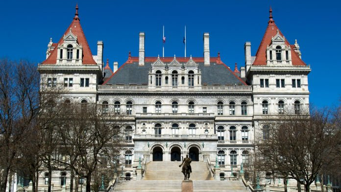 New York Mobile Sports Betting Divide Highlighted at Hearing