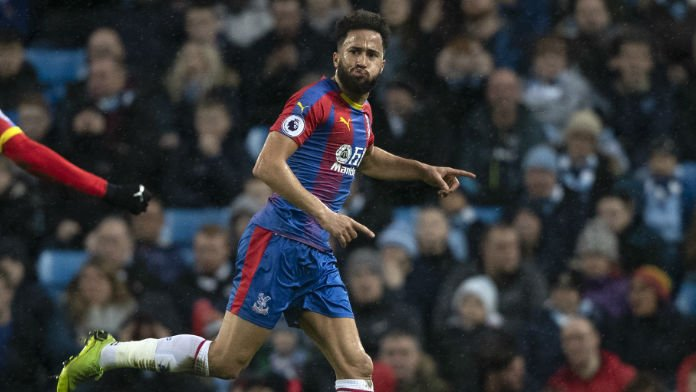 Premier League Goal of the Season Nominees and Latest Odds