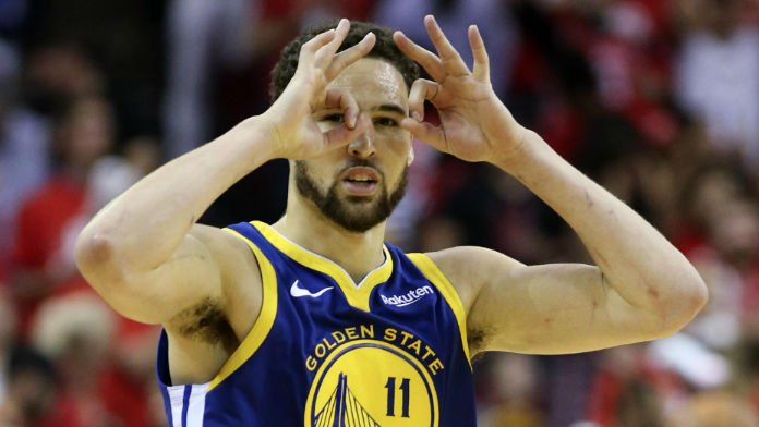 NBA Conference Finals Odds, Betting Preview & Teams to Back