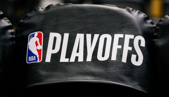NBA Playoff Betting Trends: ATS, Over-Under & Moneylines
