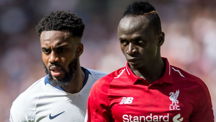 Tottenham v Liverpool: Best Bets For Champions League Final