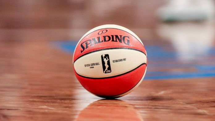 WNBA Finals Odds, Betting Tips & 5 Teams to Back in 2019