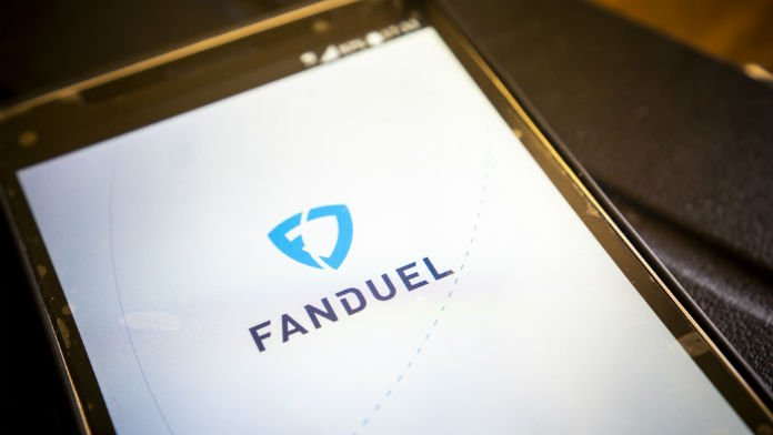 FanDuel Partners with FuboTV for Sportsbook, Online Casino