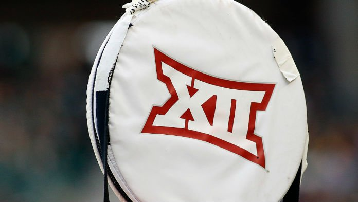 Big 12 Football Betting Guide & Tips