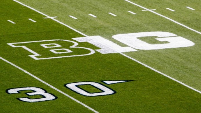 Big Ten Football Betting Guide & Tips