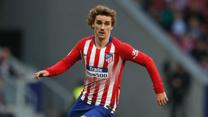 Griezmann Still Likely To Join Barcelona As Saga Rolls On