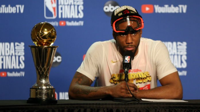 5 NBA Bets to Jump On Before Draft, Free Agency Tilt Odds